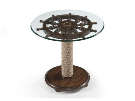 t2214 35 accent table occasional tables fashion forward and function