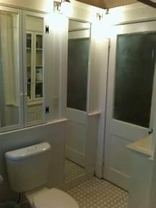 cedar plank ceiling saint tudorbethan living in atkins park With military word for bathroom