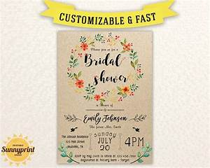 bridal shower invites bridal shower vintage bridal With free printable vintage wedding shower invitations