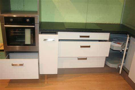 cuisine a emporter nos cuisines marcellin cuisine d 39 exposition a