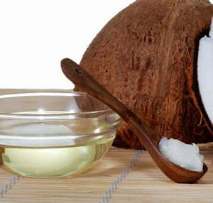 Kokos Blumenerde Für Welche Pflanzen : kokos l haare die wohltuende wirkung vom kokos l auf die haare ~ Orissabook.com Haus und Dekorationen
