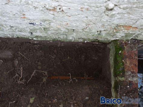 probleme humidité chambre humidité mur problème identifié que faire