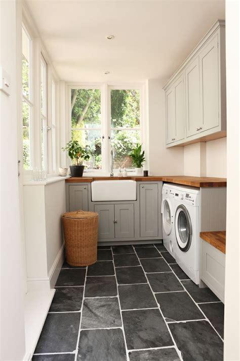 top   narrow laundry rooms ideas  pinterest