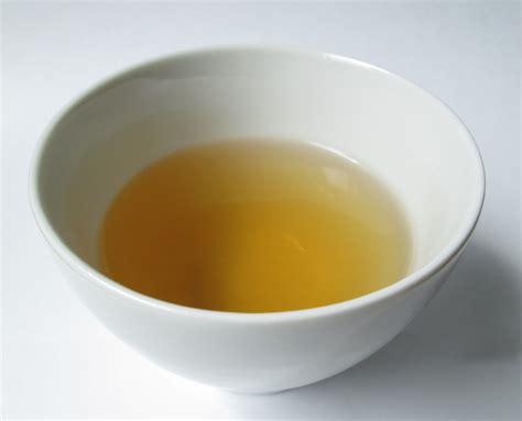 Tea Bancha Furyu Mimasaka Bancha