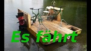 Kohlekorb Selber Bauen : how to treboot selber bauen es f hrt youtube ~ Eleganceandgraceweddings.com Haus und Dekorationen