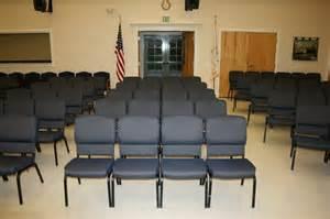 new design stackable church furniture chair buy church
