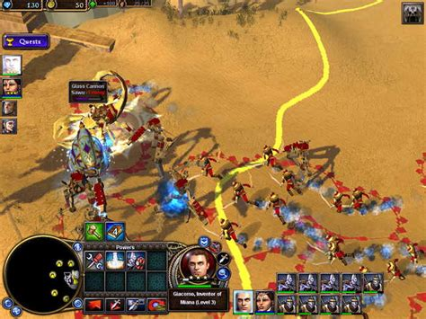rise of nations rise of legends free