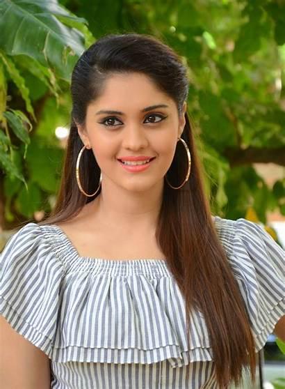 Actress Tamil Surabhi Beauty Natural Puranik Makeup