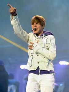 Justin Bieber Photos Photos Justin Bieber QuotMy World