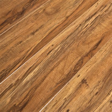 best prices for laminate wood flooring top 28 prices of laminate flooring laminate flooring cost per square foot store laminate