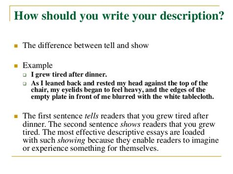 computer science dissertation writing service