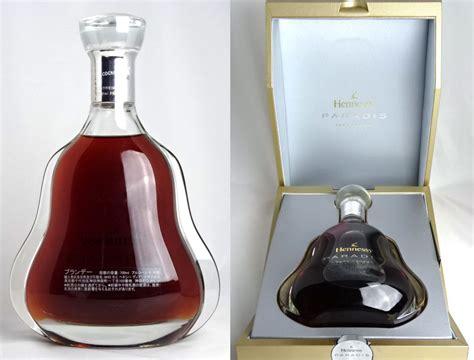 liquor store spana genuine hennessy paradis paradise cognac 700 40 degree only
