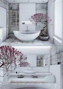 Chambre Ambiance Zen : 17 meilleures id es propos de chambre zen sur pinterest ~ Zukunftsfamilie.com Idées de Décoration