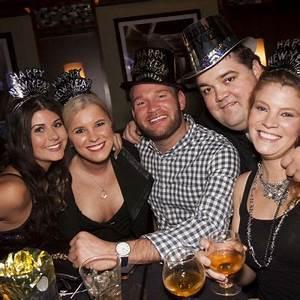2021 St. Louis New Years Eve (NYE) Bar Crawl at TBA (Washington Ave. Venues), St. Louis