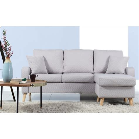 Small Modern Loveseat by 25 Best Ideas About Small Sofa On Small