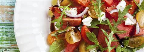 plats simples à cuisiner recette de salade salade légère ou repas vite une