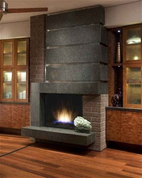 10 best images about fabulous fireplace ideas on