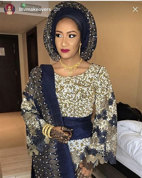 201 pingl 233 par folake sur mariage traditionnel en 2019 robe africaine mariage robes de mariage