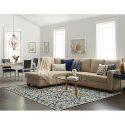livingroom sectionals 25 best ideas about living rooms on warm living rooms cozy family rooms and