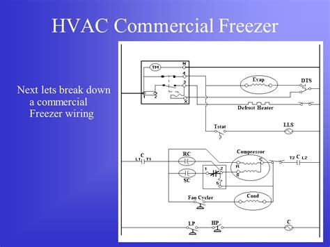 refrigerator compressor wiring kenmore elite refrigerator