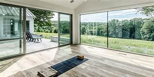 Yoga At Home : 7 yoga rooms that will instantly relax you photos huffpost ~ Orissabook.com Haus und Dekorationen