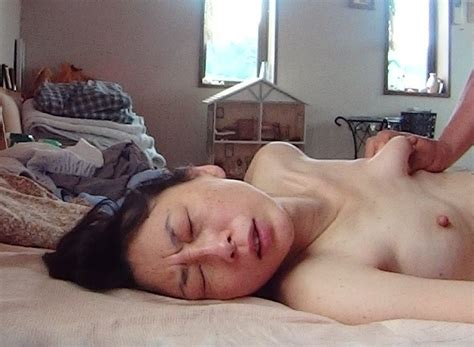Imagefap003 Porn Pic From Japanese Amatuer Exposed 17
