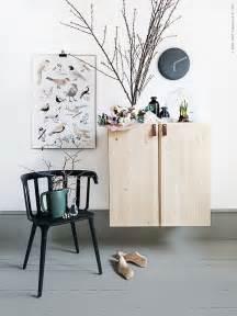 Ikea Ivar Hack : 1296 best ikea hacks images on pinterest diy adhesive and closet doors ~ Markanthonyermac.com Haus und Dekorationen