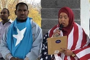 St. Cloud vigil honors victims of Somalia terrorist attack