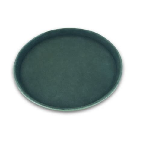 petit materiel de cuisine petit matériel de cuisine lsa