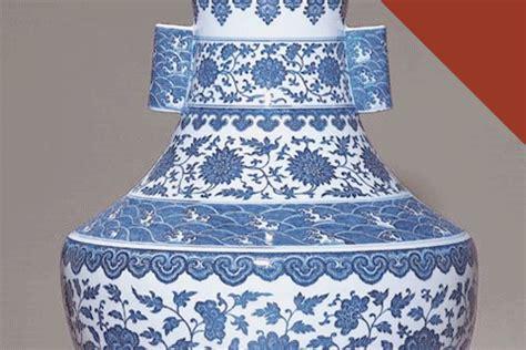 valutazione vasi cinesi antiquariato orientale ed europeo barbieri antiquariato