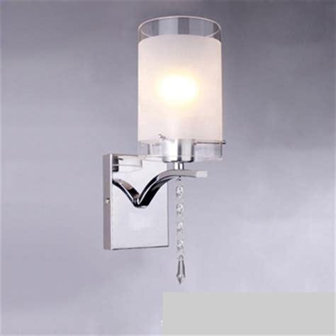 wall bracket light fittings in nigeria wall brackets pop light fence light for builders