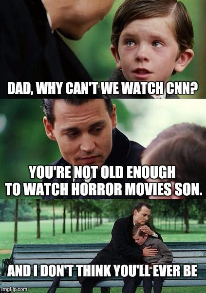 Dad And Son Meme - finding neverland meme imgflip