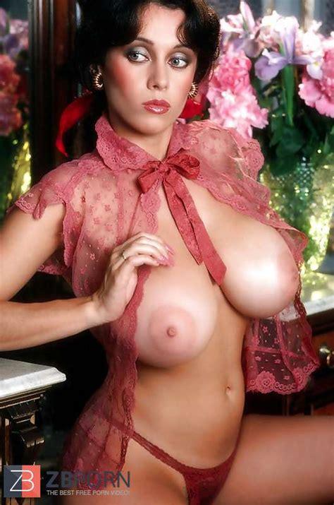 haarige muschi patricia farinelli vintage erotik