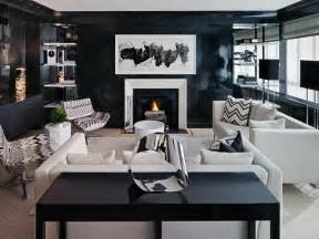 bloombety wonderful gray and black living room gray and black living room ideas
