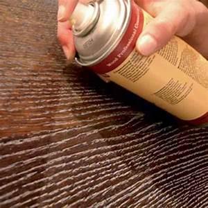 Holz Lack Wetterfest : nitrolack spraydose f r holz und metall 400 ml nussbaum imitiert rostfarbe 6105 400 ~ Whattoseeinmadrid.com Haus und Dekorationen