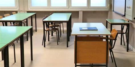 Tutti i docenti di ruolo, fatta eccezione per i neoassunti nel. Mobilità docenti 2020/21: esiti ufficiali disponibili da oggi