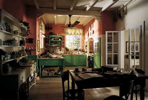country cottage kitchen ideas town and country style kitchen pictures