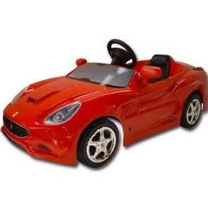 jouets voitures electriques enfant voiture electrique