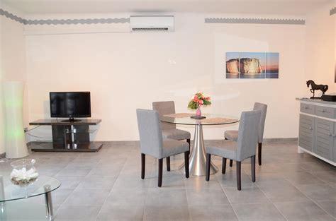 la cuisine d olivier avignon studio romantique avec terrasse la maison d 39 olivier