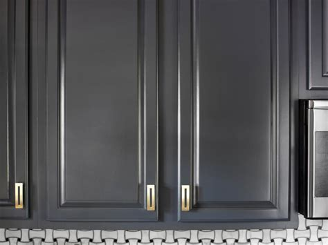 How to Refinish Cabinets Like a Pro   Kitchen Designs