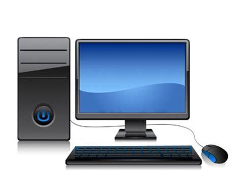 ordinateur sur mesure