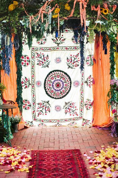 1000 Images About Boho Gypsy Hippie Decor On Pinterest