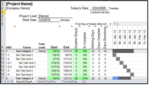 inventory tracking excel excel gantt chart template with dependencies excel