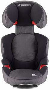 Maxi Cosi Rodi Airprotect : maxi cosi rodi airprotect group 2 3 car seat black ~ Watch28wear.com Haus und Dekorationen