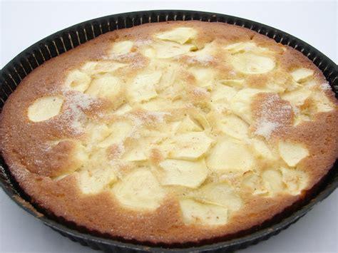 recettes de desserts aux pommes tribu gourmande toutes les photos des recettes desserts aux pommes