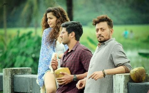 Karwaan Is Bound To Take You On An Amazing Musical Journey