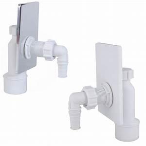 Siphon Waschmaschine Spülmaschine : siphon waschmaschinen sp lmaschinen anschluss 5 90 ~ Michelbontemps.com Haus und Dekorationen