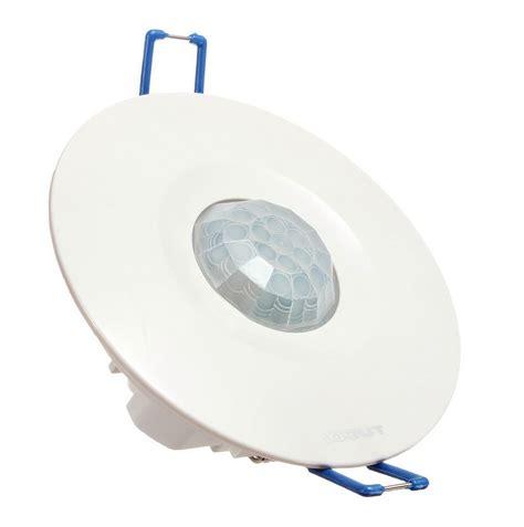 motion sensor closet light switch home design ideas