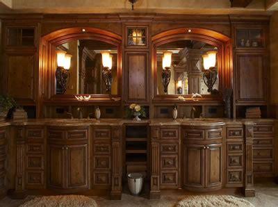 cabinet makers katy tx bathroom cabinets cabinets katy
