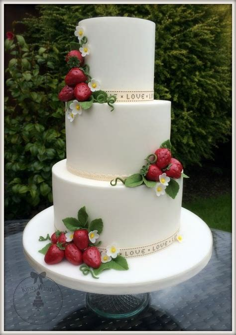 62334 Best Images About Cakes On Pinterest Beach Cakes